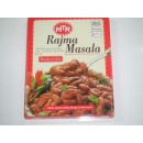 Mtr Ready To Eat Rajma Masala