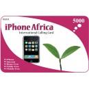 I phone africa