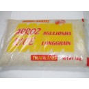 Thailand Rice (5kg)