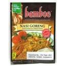 Bamboe nasi goreng