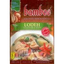 Bamboe lodeh