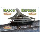 Exprees Nasco