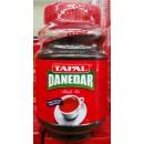 Tapal Tea Powder
