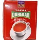 Tapal Tea Bag